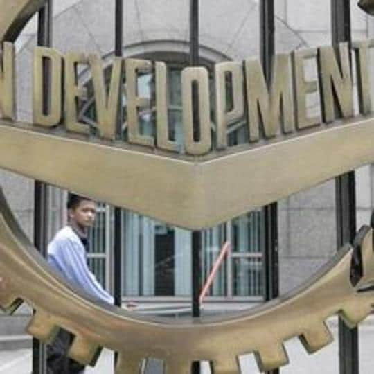 ADB report said that South Asia would remain the fastest growing of all subregions, with growth reaching 7% in 2017 and 7.2% in 2018.