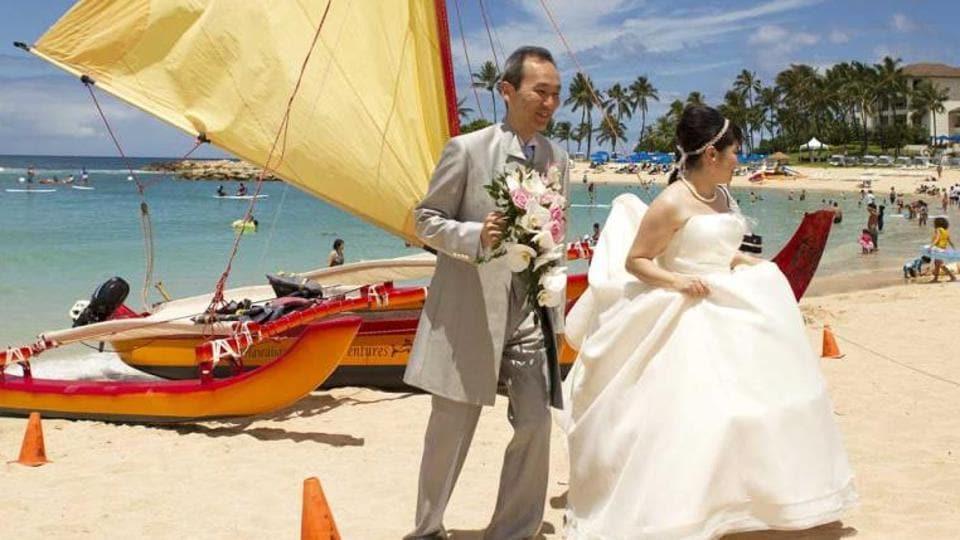Goa,Beach Wedding,Ecologically Sensitive Zones