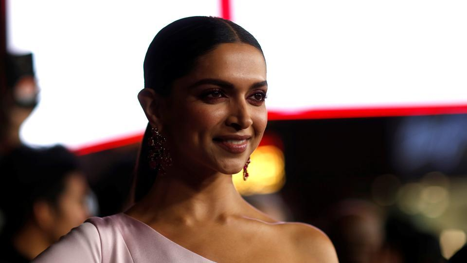 Will Deepika Padukone be seen at the Oscars? Here are all the details we have