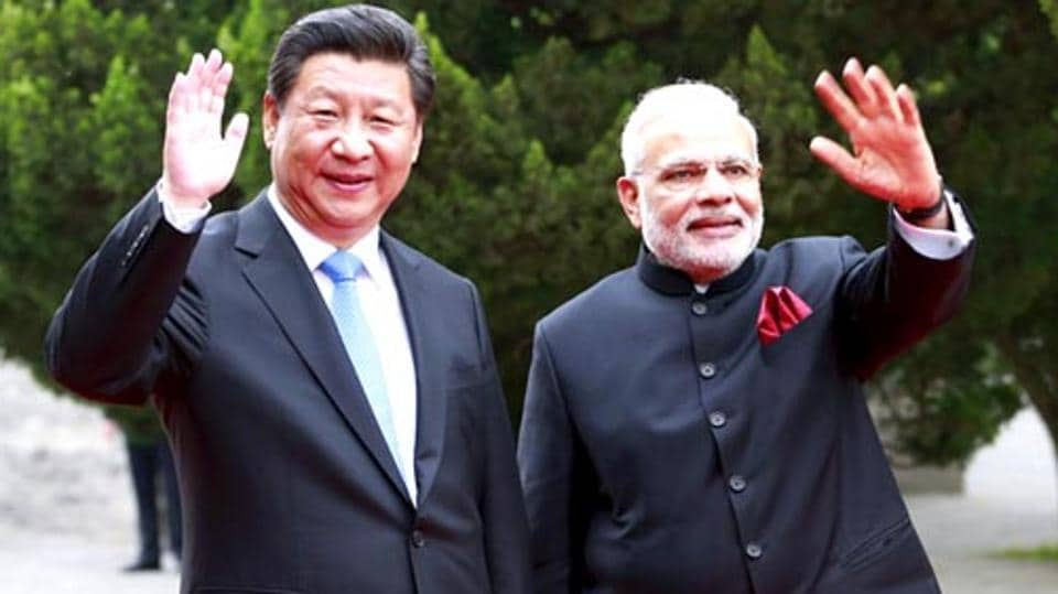 """Official news agency Xinhua quoted foreign ministry spokesperson Geng Shuang as saying that the disputes between China and India """"are not bilateral but multilateral""""."""
