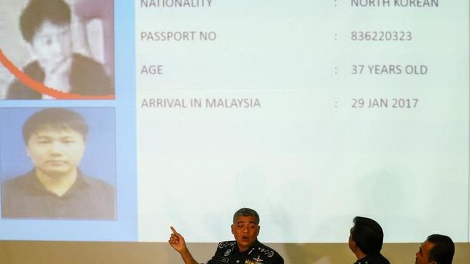 malaysia relation to nam and south North korea and malaysia have taken the extraordinary step of banning each other's citizens from leaving their countries in the fallout over the killing of kim jong-nam security expert hoo chiew-ping traces the history of this unusual relationship malaysia is not alone in sharing what some have called a.