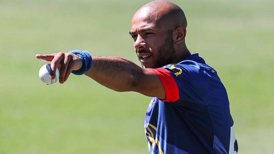 England fast bowler Tymal Mills was picked by Royal Challengers Bangalore in the Indian Premier League (IPL) 2017 auction.