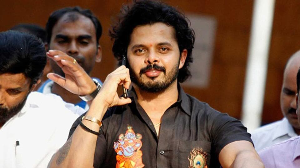 India pacer, S Sreesanth, wants the BCCI to allow him to play as the Delhi High Court has quashed the case filed against him and two other players of Rajasthan Royals alleging spot-fixing in the 2013 IPL.