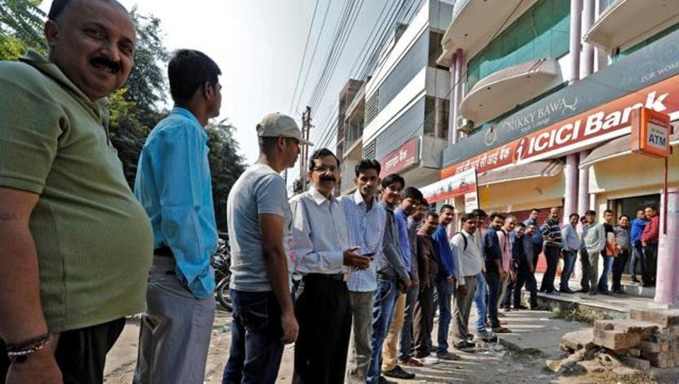ICICI Bank,Jaiprakash Power Ventures Ltd,debt restructuring scheme