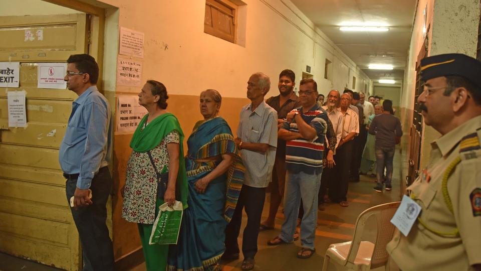 mumbai,mumbai news,mumbai civic polls