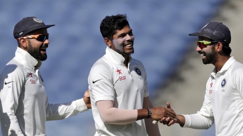 India national cricket team,Australia national cricket team,India vs Australia