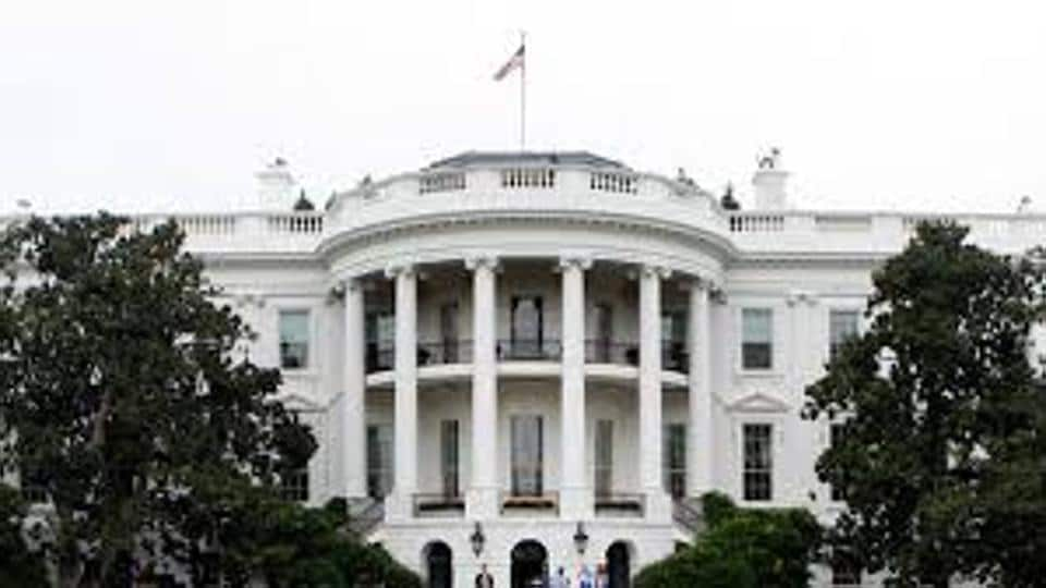 FBI had not commented publicly on the veracity of the report and there was no indication it planned to, despite the White House's request.