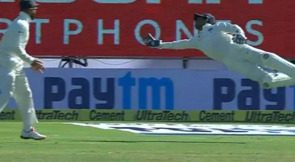 Wriddhiman Saha,India vs Australia,Indian cricket team