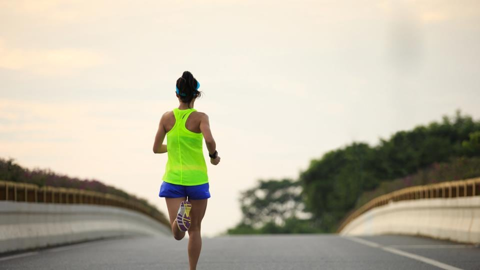 A recent study reveals that endurance exercise helps participants increase the expression of genes that repair damaged DNA.