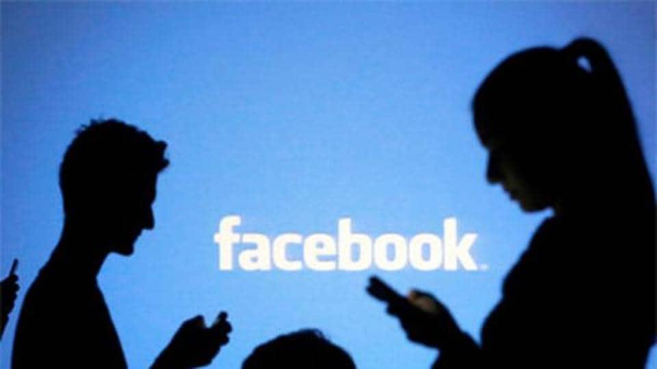 Block 66 facebook