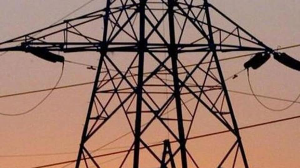 The corporation has sent a notice to Bathinda Central Jail authorities to clear Rs 85 lakh power dues to avoid disconnection. The corporation has also cut power supply to water works in over 50 villages.