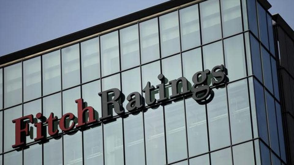 Setting up of a 'bad bank' can accelerate the resolution of stressed assets in the banking sector but that would also require a credible capital infusion plan by the government, said Fitch Ratings.