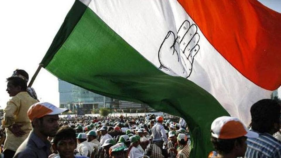 BMC elections,BJP,Shiv Sena