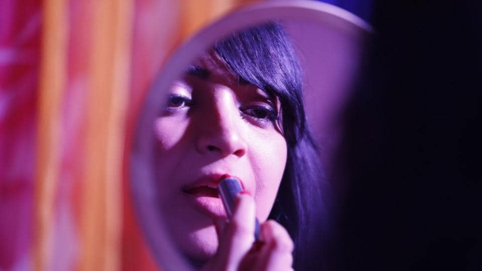 Lipstick Under My Burkha,Alankrita Shrivastava,Censor Board