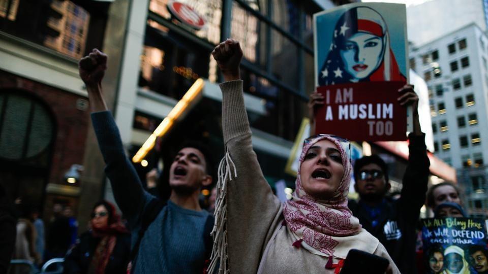 Donald Trump,Trump travel ban,US immigration