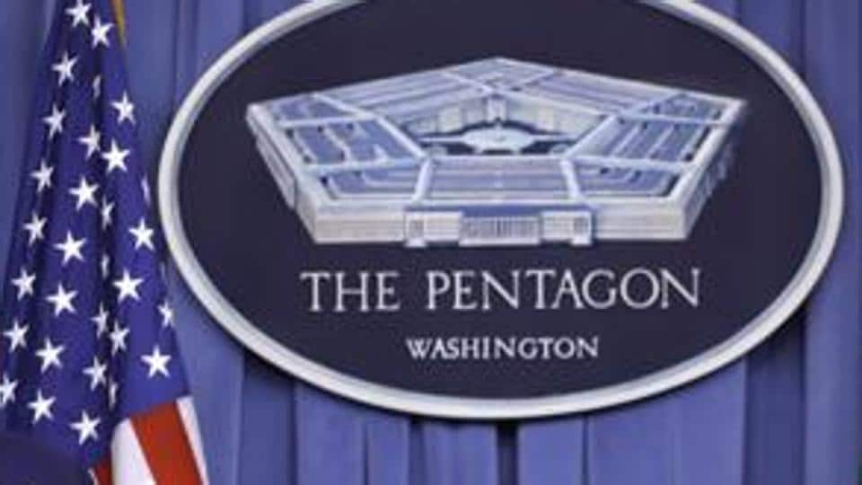 A former Pentagon senior advisor said Trump administration should suspend Pakistan's non-NATO ally status and cease military aid and assistance payments.