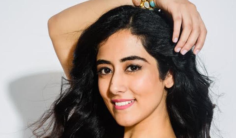 Jonita Gandhi,Ae Dil Hai Mushkil,Breakup Song