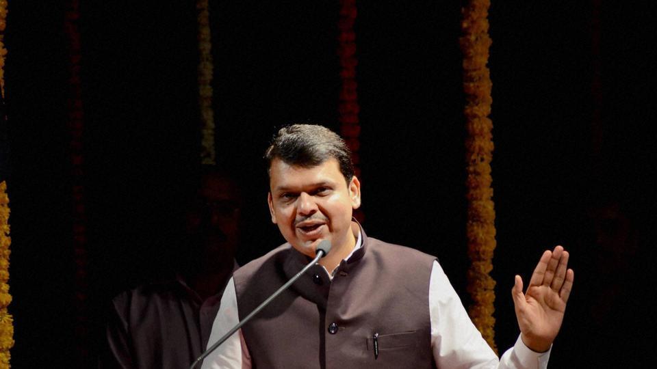BMC elections,BMC election 2017,Devendra Fadnavis