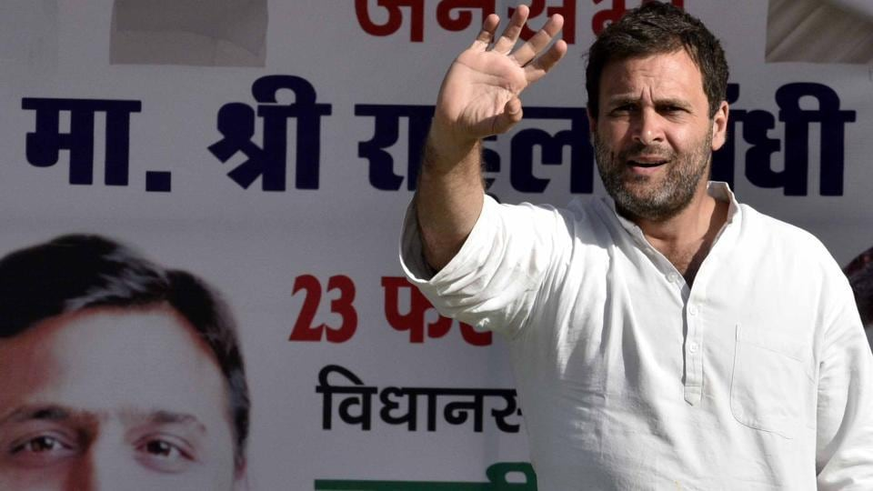 UP elections,Assembly elections,Rahul Gandhi