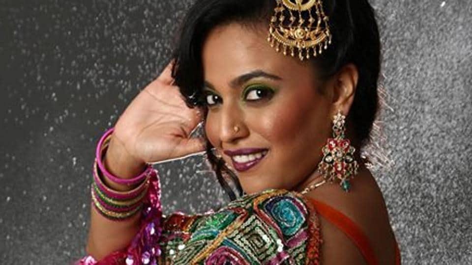 Swara Bhaskar,Anaarkali of Aarah trailer,Anaarkali of Aarah