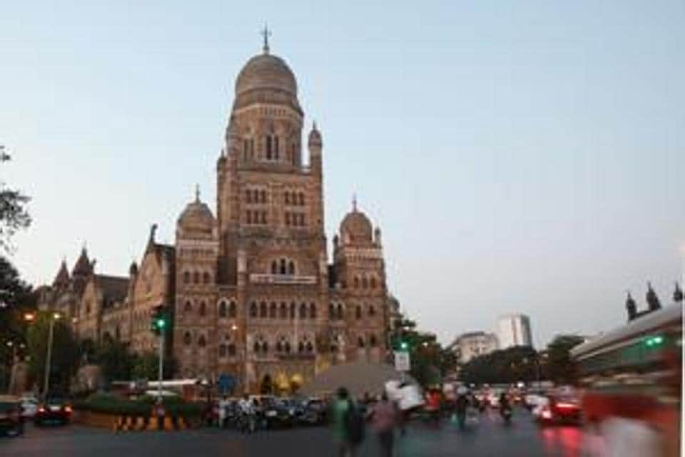 BMC,bmc polls,Mumbai civic body