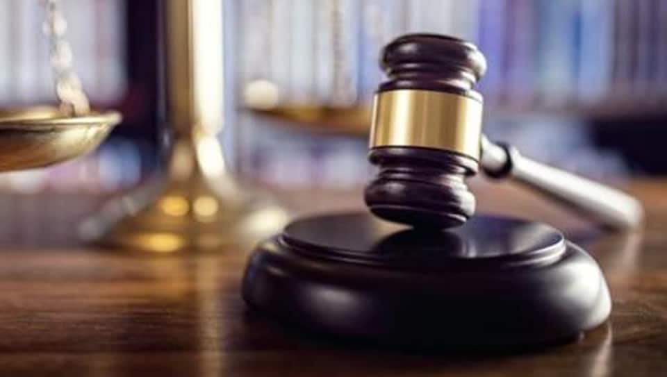 The HC bench of justice Kuldip Singh was hearing a plea of Santosh Kumar, ex-SDO, who had approached court in 2007 alleging victimisation claiming that he had been probed several times but exonerated in each probe but VB had again initiated an inquiry.