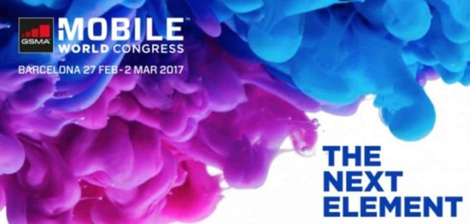 The world's largest annual smartphone extravaganza, the Mobile World Congress 2017 or otherwise known as MWC, is expected to go live tomorrow with the launch of new Nokia phones courtesy HMD Global at Barcelona.