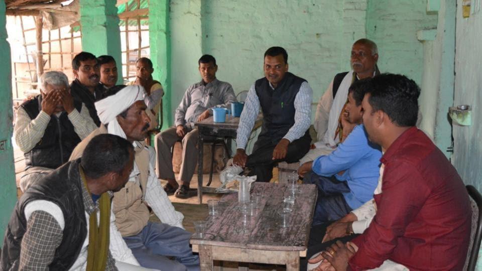 Uttar Pradesh assembly elections 2017,Akbarpur,Mayawati