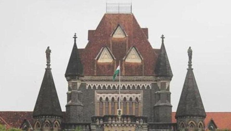 bombay high court,maharashtra,human rights commission