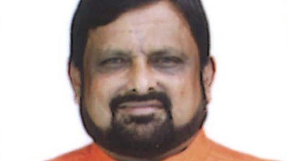 BMC elections,Mumbai,Shiv Sena