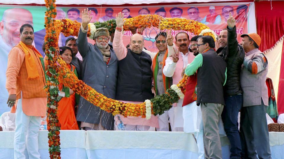Uttarakhand,BJP,Uttarakhand CM
