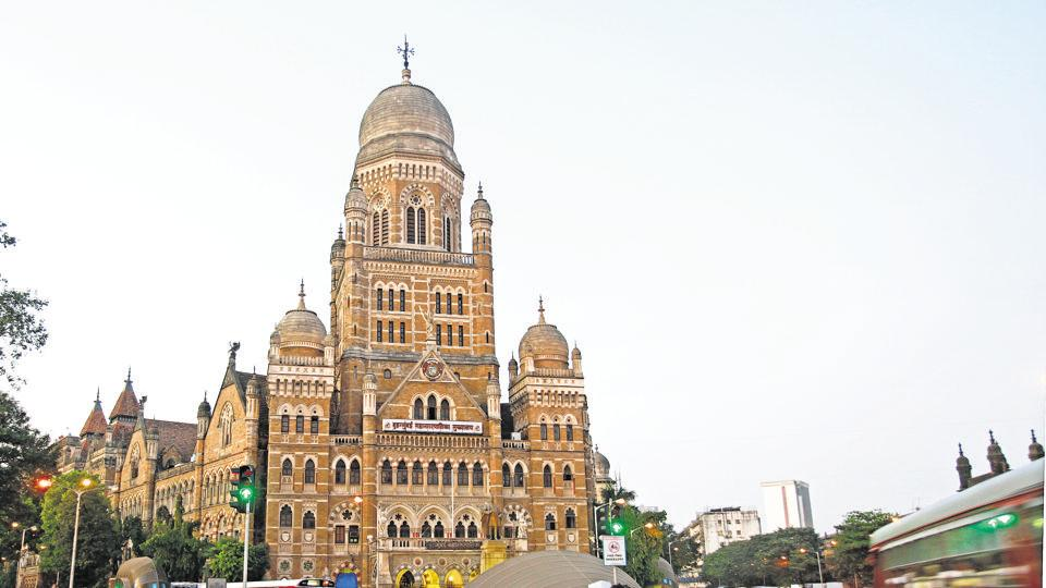 According to the BMC's environment status report 2015-16, the city currently has 29,89,654 trees.