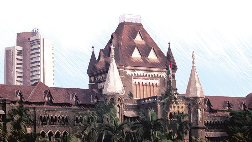 The court attributed the delay to a 'lack of will' on the government's part.