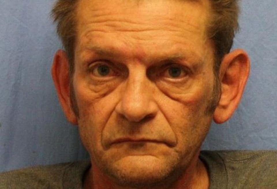 Kansas shooting,Indian engineer killed,White House