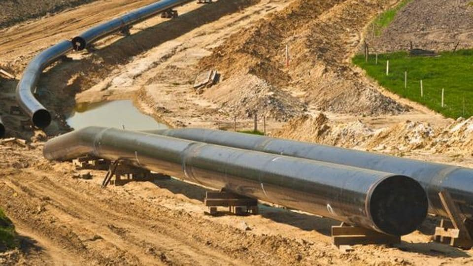 Nigeria pipeline blast,Nigeria,Pipeline explosion