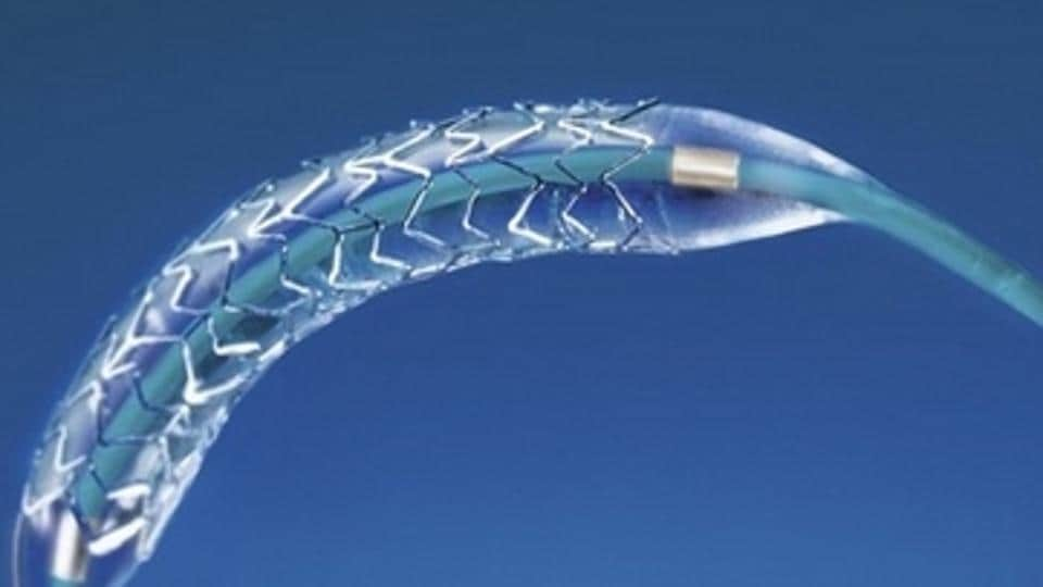 Stents,NPPA,National Pharmaceutical Pricing Authority