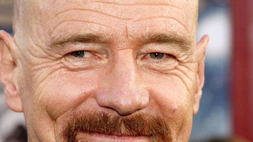 d0feb4bee9fa0 Bad boss  5 lessons Walter White of Breaking Bad can teach you about  leadership gone wrong
