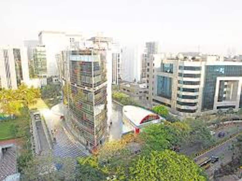 To reduce carbon footprint and bring relief to thousands of commuters going to Bandra Kurla Complex from Bandra, Sion or Kurla, the Mumbai Metropolitan Region Development Authority (MMRDA)will roll out eco-friendly buses by the end of next month.