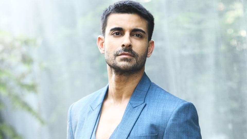 Gautam Rode wants to do good work in films to establish himself as an actor.