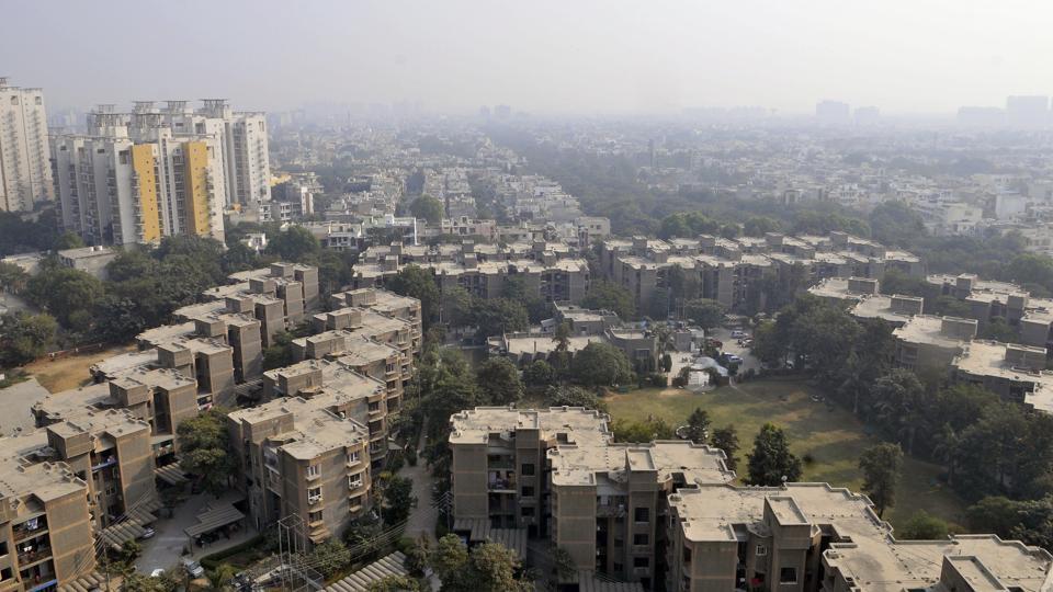 Gurgaon,Gurgaon administration,Gurgaon sub-tehsil