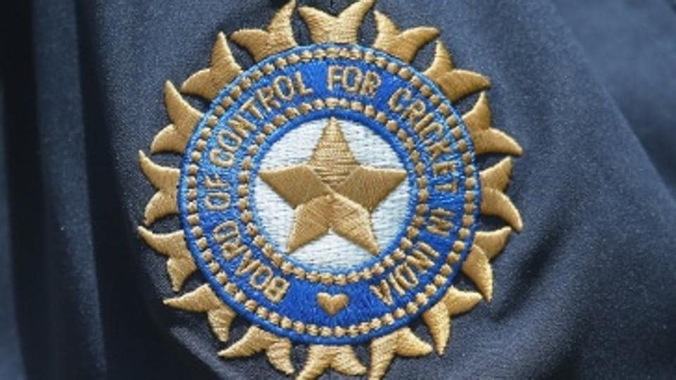 BCCI state associations met in New Delhi to discuss the way forward after the CoA's directive.