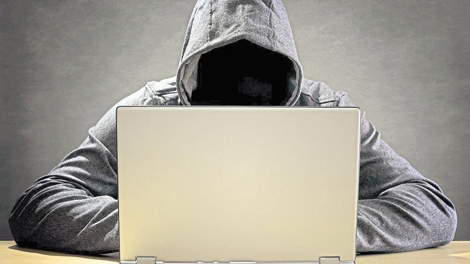 Cyber Fraud,Digital Economy,Online Banking