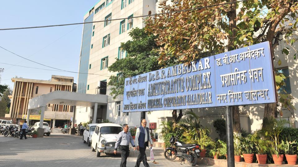... centres in Jalandhar - Hindustan Times - Jalandhar news - NewsLocker