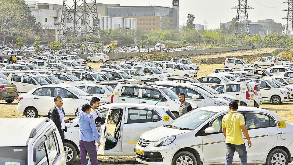 Gurgaon,public transport,Gurgaon public transport