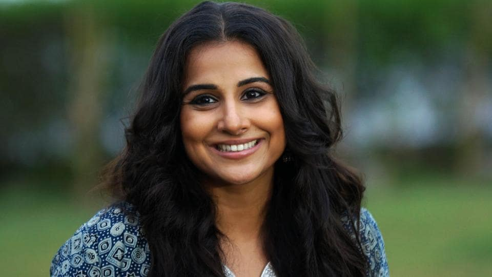 Vidya Balan  says as she is a lot more uninhibited now, she would enjoy dancing in films now than she did earlier.