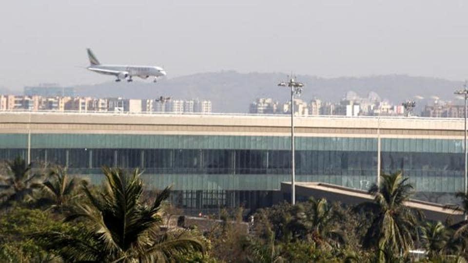 Mumbai news,Air Passengers Association of India,Surge Pricing