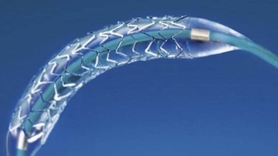 The National Pharmaceutical Pricing Authority (NPPA), the drug-pricing watchdog, had drastically cut cost of cardiac stents onFebruary 13.
