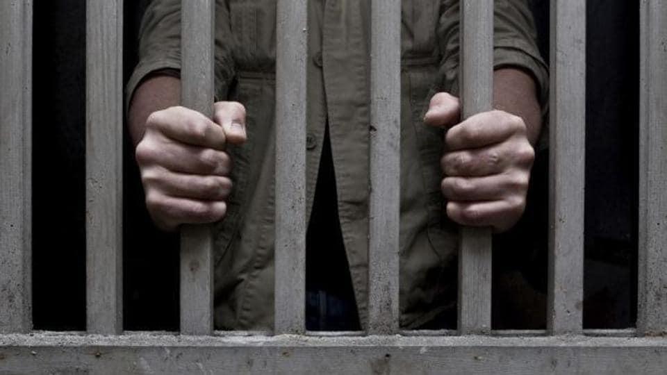 SIMI,Safdar Nagori,Life imprisonment