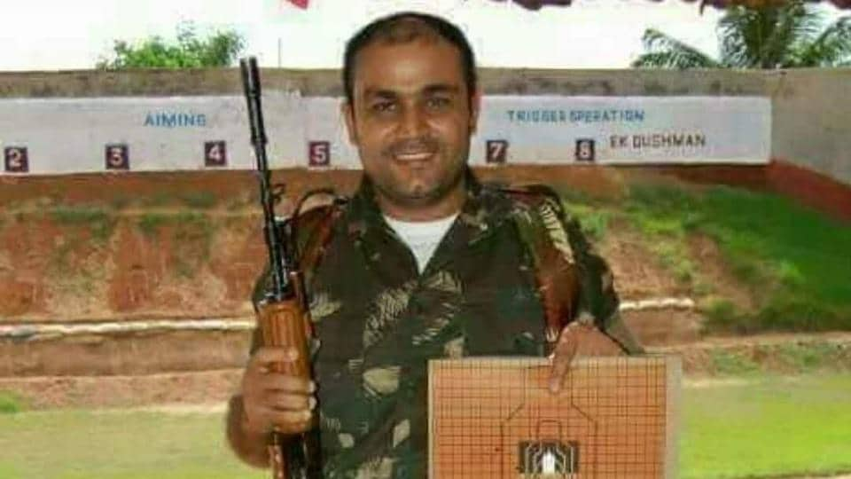Virender Sehwag,Indian cricket team,Indian Army