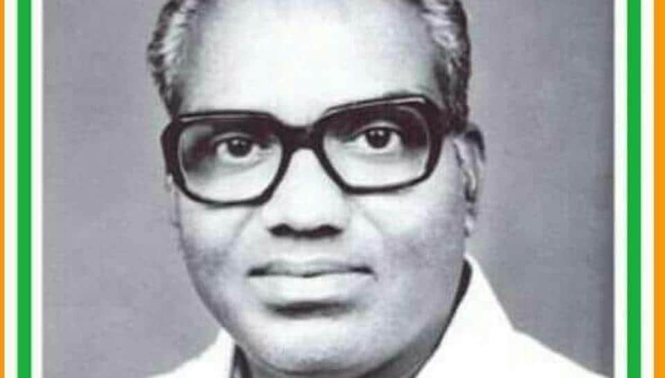 In 1985, Shiv Shankar got elected to Rajya Sabha from Gujarat and completed two terms till 1993.